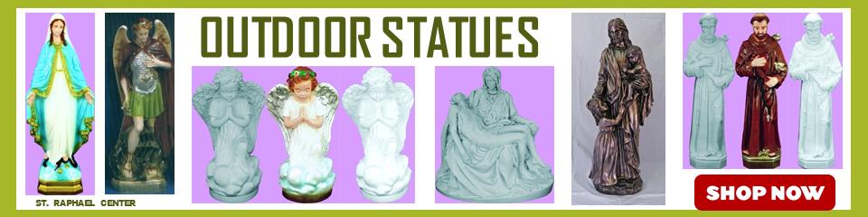 garden-statues.png